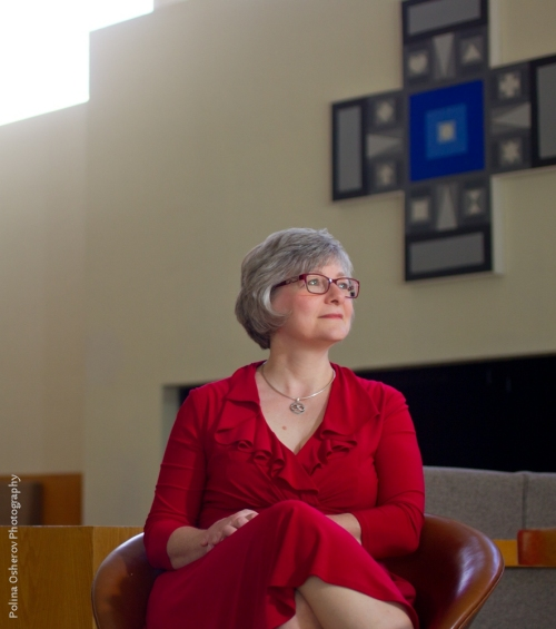 Pam Blevins Hinkle