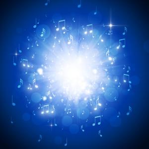 Spirit In Sound